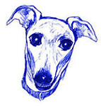 greyhoundgreetings