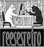 Reeses Antiques/Collectibles