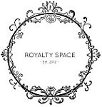 Royalty_Space
