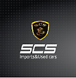 SCS IMPORTS & USED CARS