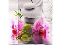 Chinese Deep tissue massage and Oriental tradition massage in Harborne