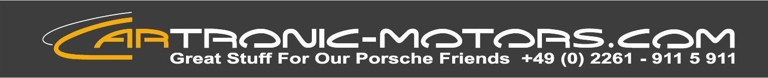 Cartronic-Motorsport-Shop