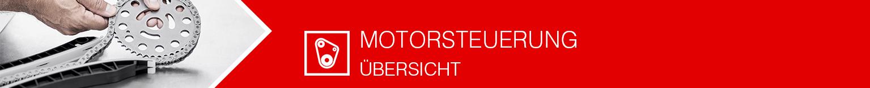 motorsteuerung