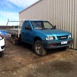 Clear Buninyong Ballarat City Preview