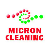 Professional CARPET cleaning, SOFA, COUCH, CHAIRS etc