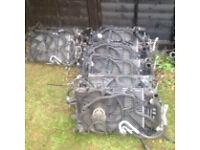 Corsa c 1.0 / 1.2 / 1.4 x1 radiater pack vgc 07594145438