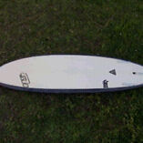 HS Hypto Krypto Excellent Condition Wollongong 2500 Wollongong Area Preview