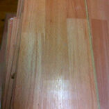 Good condition floating floor boards 40 sqm plus Modbury North Tea Tree Gully Area Preview