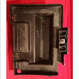 87-93 mustang battery boxes