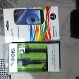 Samsung galaxy S3 accessories  Mornington Mornington Peninsula Preview
