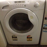 Grand 7.5kg washer  Thornbury Darebin Area Preview