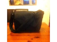 Baby/Maternity Maxi Cosi Bag
