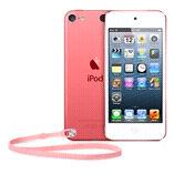 IPOD TOUCH 5 GEN 32Gb