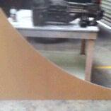Skate Ramp Base Parts Dandenong Greater Dandenong Preview