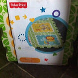 Children's play mats Forrestdale Armadale Area Preview