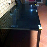 Dinning Table Mango Hill Pine Rivers Area Preview