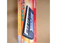 Casio CTK-471 Keyboard