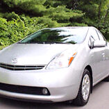 Wanted PRIUS WITH BATTERIE ISSUES
