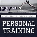 Women's Personal Trainer Gateshead Lake Macquarie Area Preview
