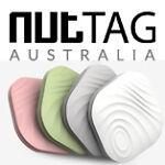 Nuttag-Australia