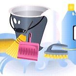 House cleaning Newcastle 2300 Newcastle Area Preview
