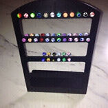 30, New Tongue Rings $2 Each $25 for all