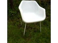 IKEA bucket Chair