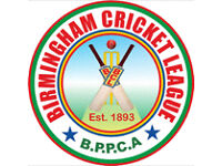 CRICKET PLAYERS WANTED BIRMINGHAM PARKS LEAGUE B.P.P.C.A)
