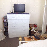 Room for rent ... Short term Cardiff Lake Macquarie Area Preview