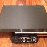 TiVo 1000Gb (1Tb) with BRAND NEW Hard Disk Bayswater Bayswater Area Preview