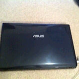 ASUS K55A Ultrabook Laptop