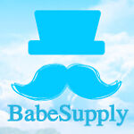 BabeSupply