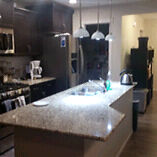 Room for rent SW $550