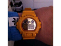 Casio gshock dw-6900sb limited edition cheap cheap