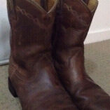 Ariat Boots For Sale Dalby Dalby Area Preview