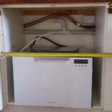Cabinet maker / Handyman Elwood small job Hughesdale Monash Area Preview