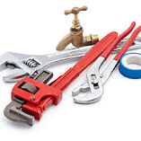 RESIDENTIAL PLUMBER TIME FLEXIBLE BEST RATES