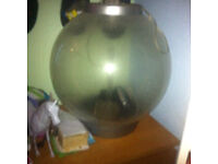 Bio orb 60l
