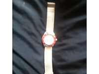 Arsenal FA cup watch
