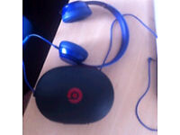 NEED GONE ASAP !! Beats solo 2.0