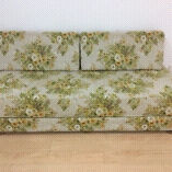FREE COUCH Surry Hills Inner Sydney Preview