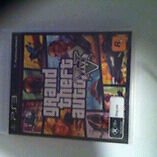 PS3 game Dudley Lake Macquarie Area Preview