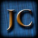 jamco_custom_shop