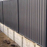 Retaining wall & fencing contractor Canning Vale Canning Area Preview