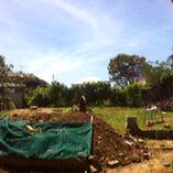 FREE CLEAN FILL SOIL DELIVERED Hurstville Hurstville Area Preview