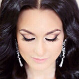 Profesional Hair&Makeup Team ••Mobile Calgary••