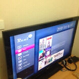 Sony Bravia 40 inch for quick sale  Huntingdale Monash Area Preview