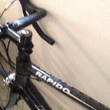 Potenza road bike, full carbon, full Ultegra, RRP2499 Neutral Bay North Sydney Area Preview