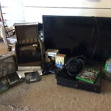 Xbox One Bundle Muswellbrook Muswellbrook Area Preview