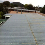 Roofing iron Glenorchy Glenorchy Area Preview